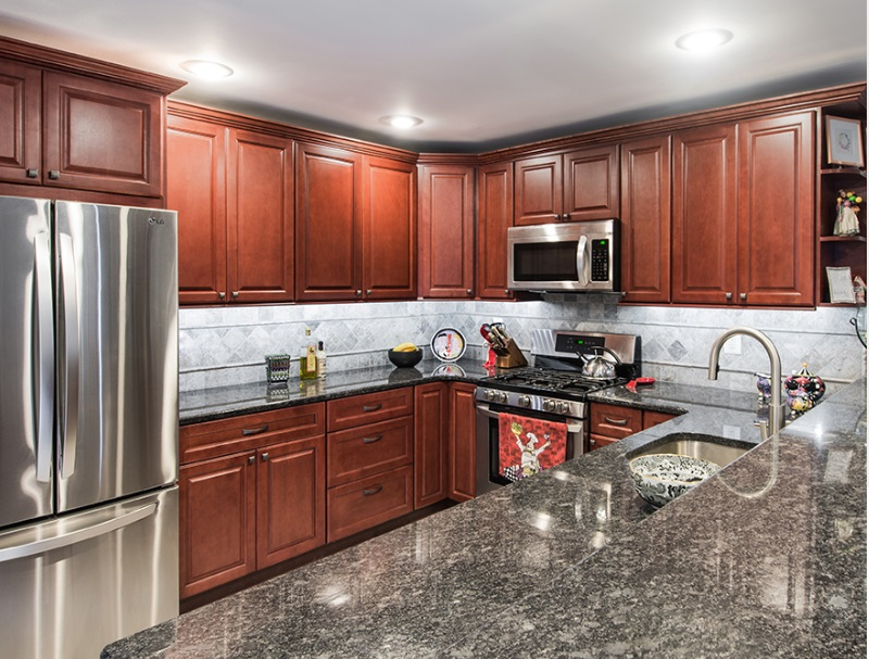 gallery gta cabinets gta cabinets painting kitchen cabinets gta kitchen
