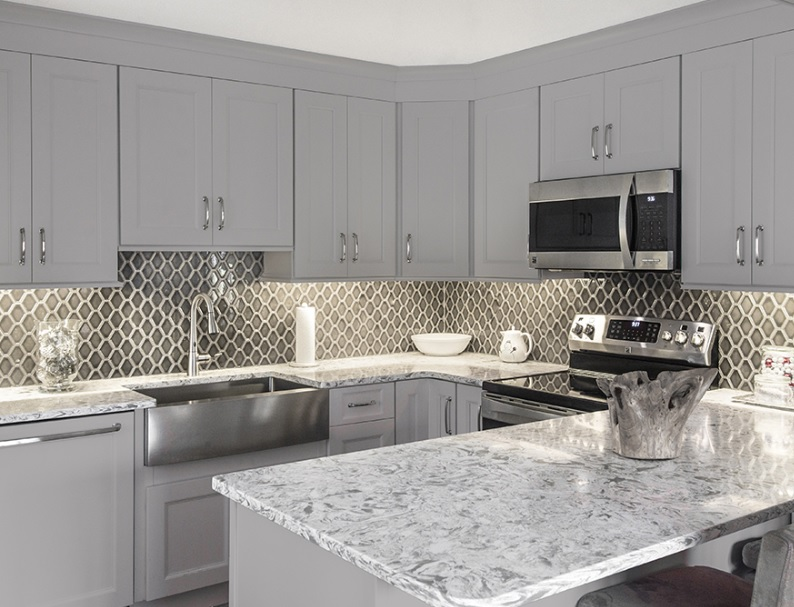 gallery gta cabinets gta cabinets all solid wood kitchen cabinets premium quality gta