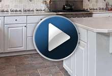 hotlink-val-video