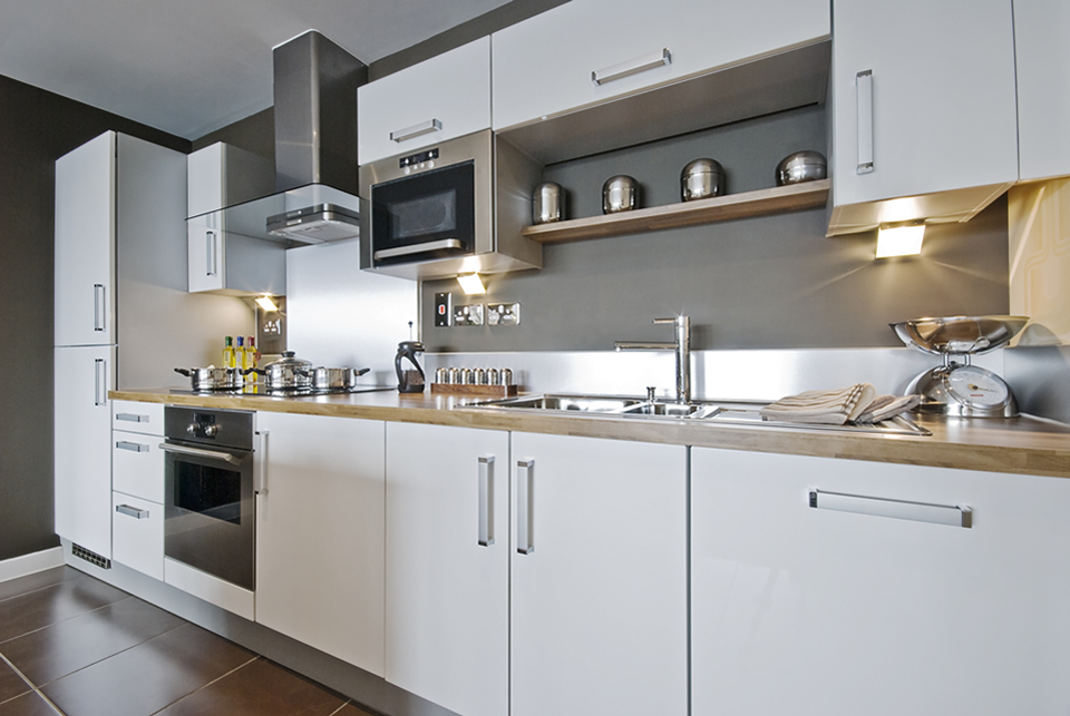 Prima gta cabinets gta cabinets - Plaque aluminium cuisine ikea ...