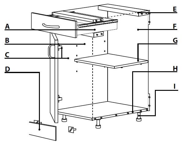vision-diagram